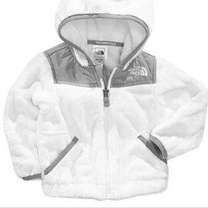 d02af4aba Kids Baby North Face Jacket on Poshmark